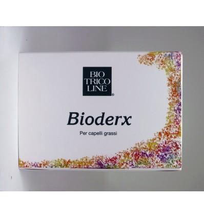 Bioderx Fiale